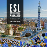 esl_Workshop